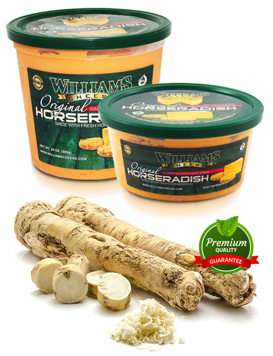 horseradish-product-left