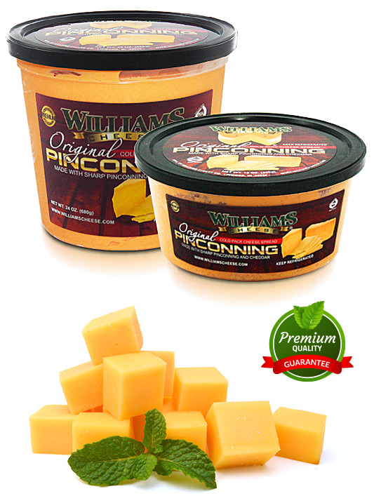 pinconning-cheese-tubs