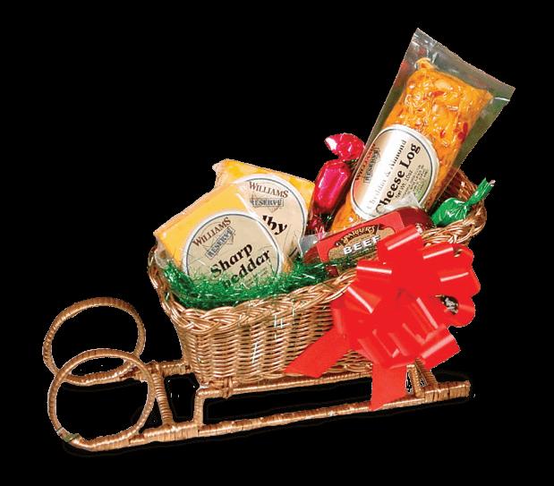gift-sleigh