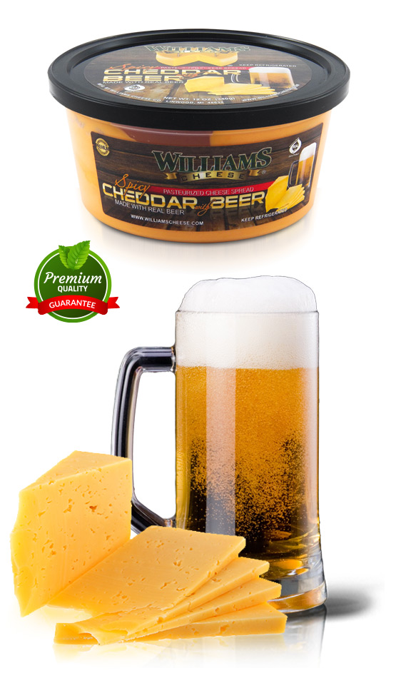 cheddar-beer-product-left-1024