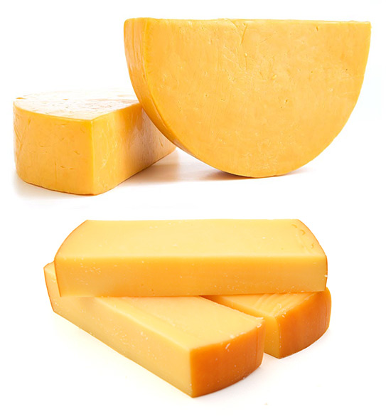 colby-cheese-1024