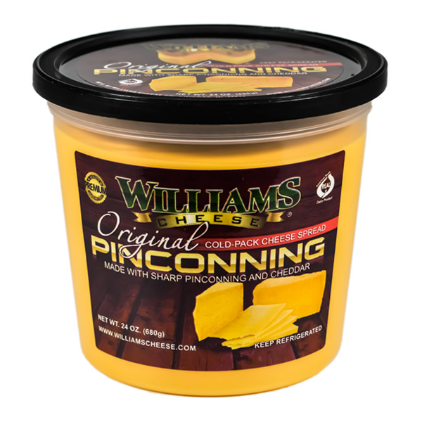 pinconning-product