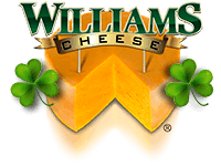William's Cheese