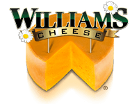 William's Cheese