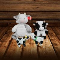 COW PRINT ITEMS