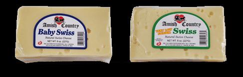 swiss-cheeses